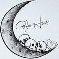 @glassheartj Avatar