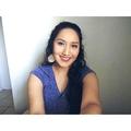 SELENA RAMIREZ (@selenaramirez) Avatar