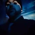 paul lydi (@paullydic) Avatar