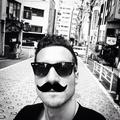Julien Sato (@juliensato) Avatar
