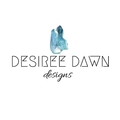 Desiree Dawn (@desireedawndesigns) Avatar