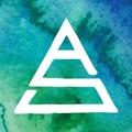 Aisling Stern (@aislingstern) Avatar