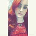 @xxkelseylauren Avatar