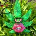 K80 (@k80artwork) Avatar