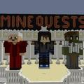 Minequests Minecraft Server (@minequests) Avatar