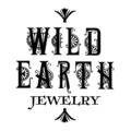 Alice  (@wildearthjewelry) Avatar
