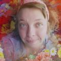 River ja (@ladyforager) Avatar