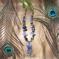 Earth Core Designs (@earthcorejewelry) Avatar