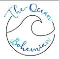 The Ocean Bohemian (@theoceanbohemian) Avatar
