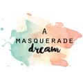A Masquerade Dream (@amasqueradedream) Avatar