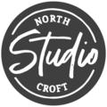 North Croft Studio (@northcroftstudio) Avatar