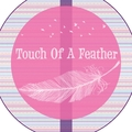 Shelby  (@touchofafeather) Avatar