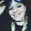 Karen (@misscounterculture) Avatar