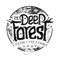 ☽ Eric Tecce  | The Deep Forest ☾ (@thedeepforest) Avatar