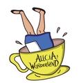 Alicia (@aliciaswonderland) Avatar