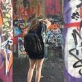 Gabby Gallagher (@geeee_money) Avatar