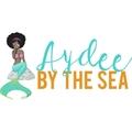 Aydee by the sea (@aydeebythesea) Avatar