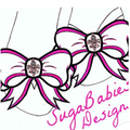 sugababies designs  (@sugababiesdesigns) Avatar