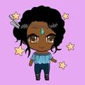 Mi Mi (@mimiscreations) Avatar
