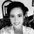 Tika Savitri (@tikasavitri) Avatar