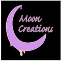 @moooncreations Avatar