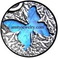 @amityjewelry Avatar
