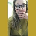 Samantha  (@thelionsclub) Avatar
