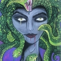 MedusasMuses (@medusasmuses) Avatar
