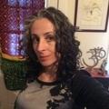 Melissa (@miraclemineral) Avatar