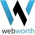 Webworth SEO (@seosg) Avatar