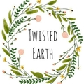 Twisted Earth (@twisteddearth) Avatar
