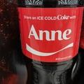 Anne Me (@alohamiko808) Avatar
