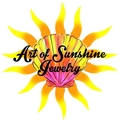 Art of Sunshine Jewelry (@artofsunshine) Avatar