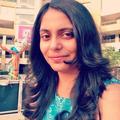 Sheetal Bhardwaj (@bsheetal) Avatar