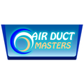 Air Duct Masters (@airductmaster) Avatar
