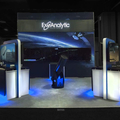 Exponents Insta USA Inc (@renttradeshow) Avatar