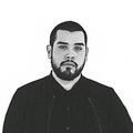 Alejandro Dorantes (@dorantes) Avatar