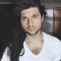 ☽ Eric Tecce  | The Wandering Polymath ☾ (@thewanderingpolymath) Avatar