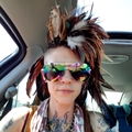 Andala Rae (@andalaraeart) Avatar