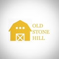 Old Stone Hill (@oldstonehill) Avatar
