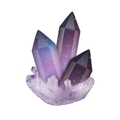 Mystic Mineral Clothing (@mysticmineralclothing) Avatar
