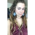 Clover  (@cloverclo_) Avatar
