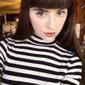Brooke (@iambrooketaylor) Avatar