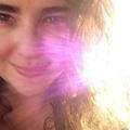 Alyssa (@openheartapothecary) Avatar