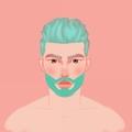 Luis  (@garvoids) Avatar