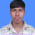 jony hossain (@jonyhossain71) Avatar