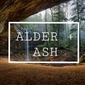 Alder + Ash (@alderandash) Avatar