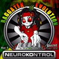 Neurokontrol & Neokontrol (Raggatek Live Band) (@neurokontrol) Avatar