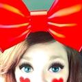 becca (@rebecca_jean) Avatar
