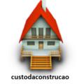 Custodaconstrucao (@custodaconstrucao) Avatar